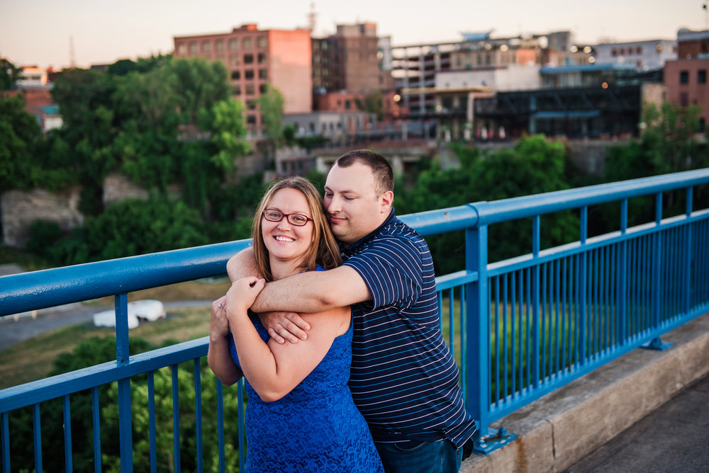 JILLSTUDIO_High_Falls_Rochester_NY_Engagement_Session_Rochester_NY_Photographer_DSC_9386.jpg