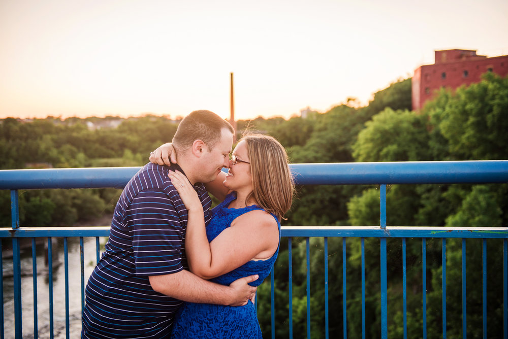 JILLSTUDIO_High_Falls_Rochester_NY_Engagement_Session_Rochester_NY_Photographer_DSC_9392.jpg