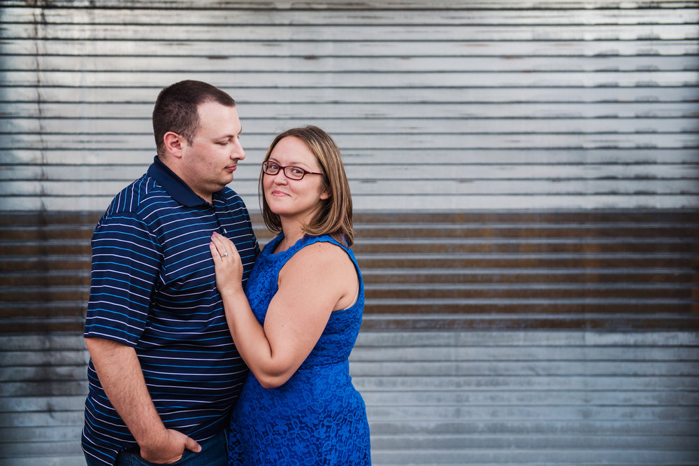 JILLSTUDIO_High_Falls_Rochester_NY_Engagement_Session_Rochester_NY_Photographer_DSC_9331.jpg