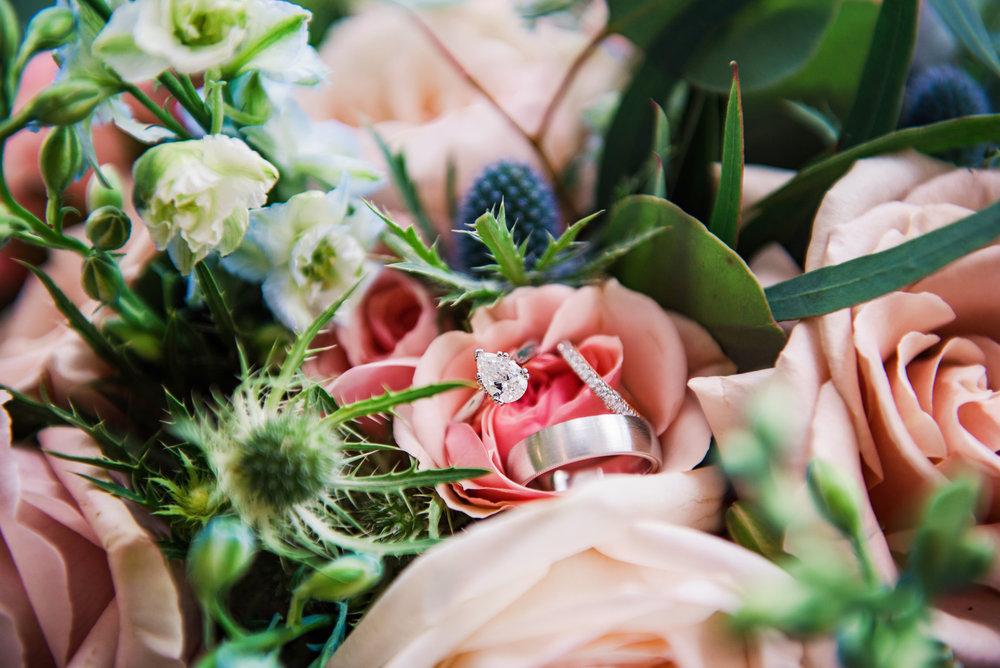 JILLSTUDIO_Sonnenberg_Gardens_Finger_Lakes_Wedding_Rochester_NY_Photographer_142516.jpg