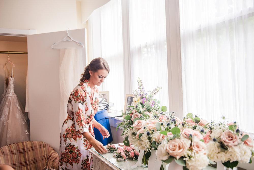 JILLSTUDIO_Sonnenberg_Gardens_Finger_Lakes_Wedding_Rochester_NY_Photographer_144124.jpg