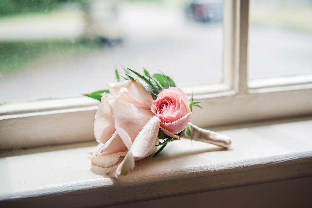 JILLSTUDIO_Sonnenberg_Gardens_Finger_Lakes_Wedding_Rochester_NY_Photographer_144840.jpg