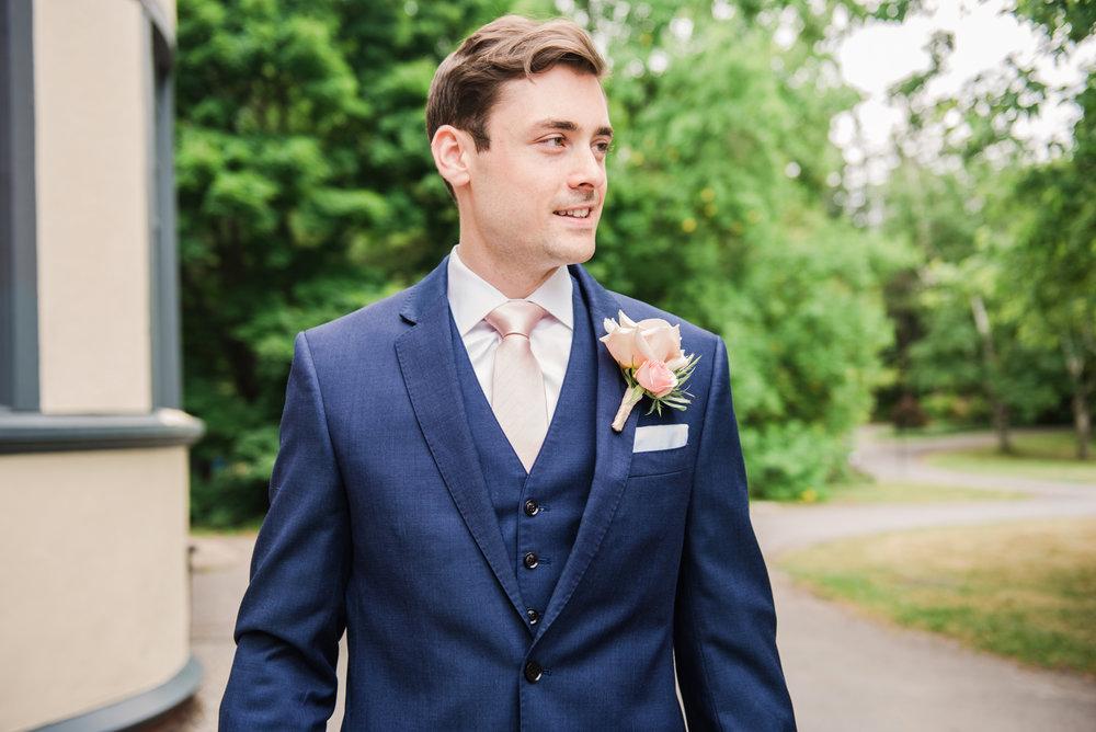 JILLSTUDIO_Sonnenberg_Gardens_Finger_Lakes_Wedding_Rochester_NY_Photographer_150656.jpg