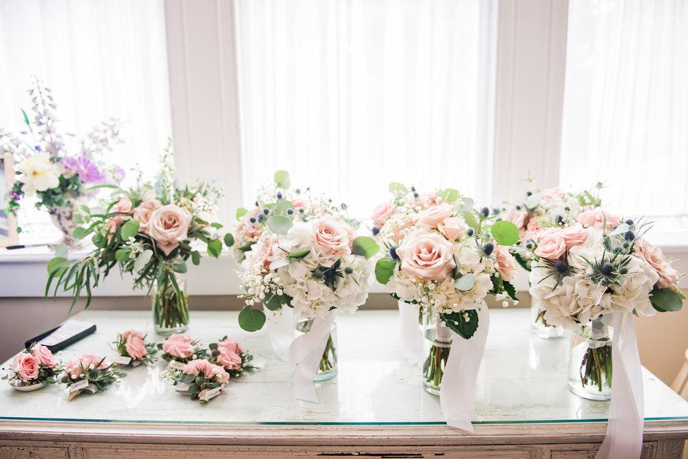 JILLSTUDIO_Sonnenberg_Gardens_Finger_Lakes_Wedding_Rochester_NY_Photographer_153040.jpg