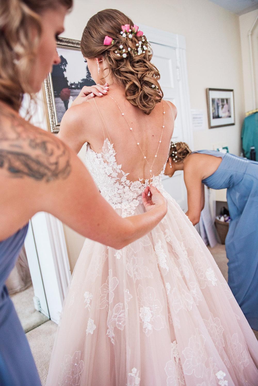 JILLSTUDIO_Sonnenberg_Gardens_Finger_Lakes_Wedding_Rochester_NY_Photographer_155034.jpg