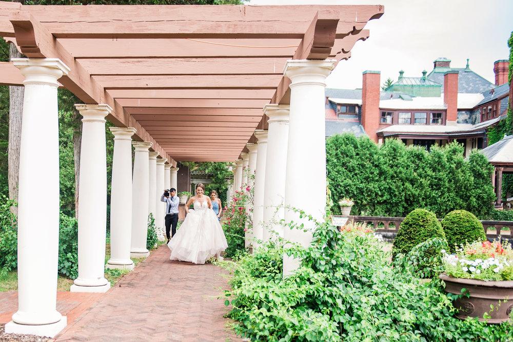 JILLSTUDIO_Sonnenberg_Gardens_Finger_Lakes_Wedding_Rochester_NY_Photographer_160620.jpg