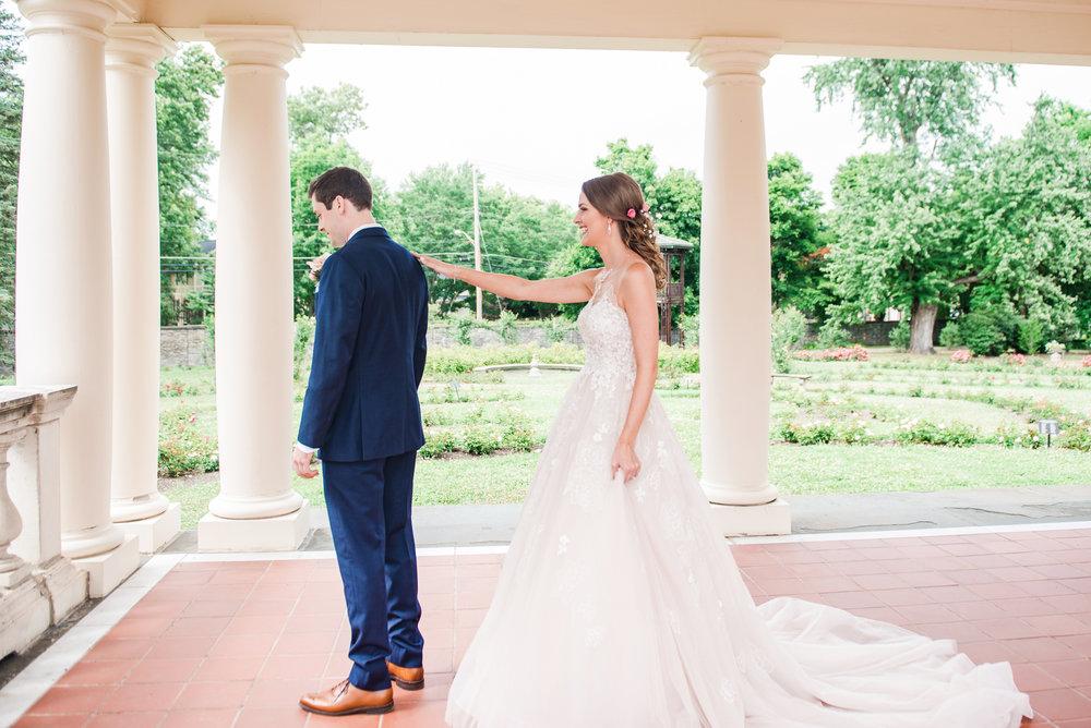 JILLSTUDIO_Sonnenberg_Gardens_Finger_Lakes_Wedding_Rochester_NY_Photographer_160742.jpg