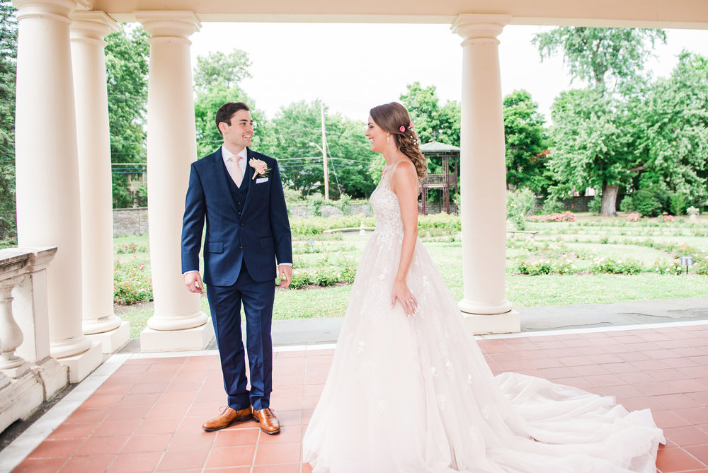 JILLSTUDIO_Sonnenberg_Gardens_Finger_Lakes_Wedding_Rochester_NY_Photographer_160744.jpg