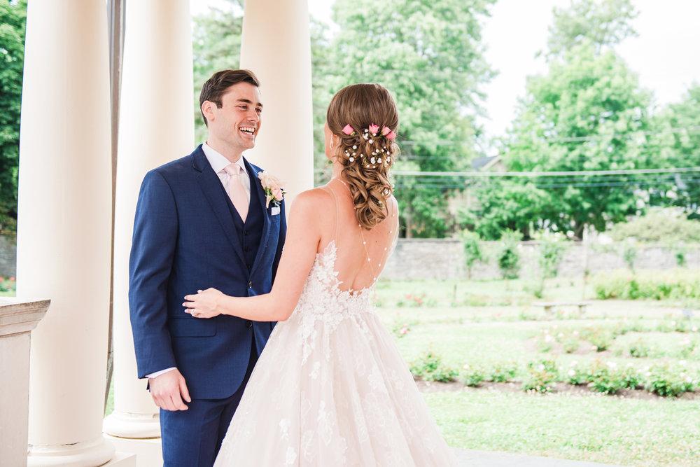 JILLSTUDIO_Sonnenberg_Gardens_Finger_Lakes_Wedding_Rochester_NY_Photographer_160748.jpg