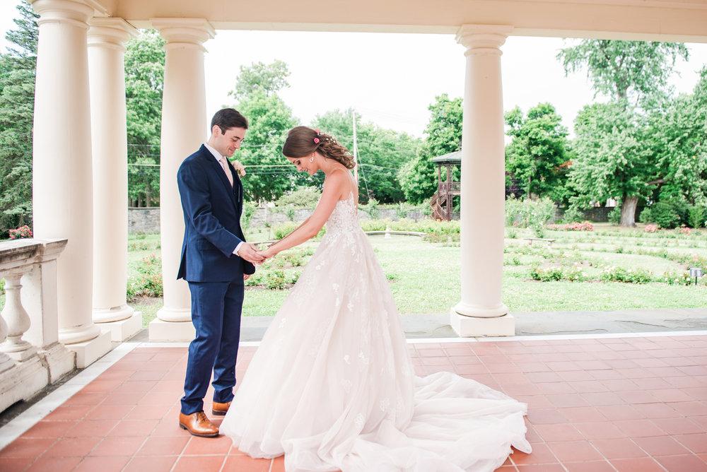 JILLSTUDIO_Sonnenberg_Gardens_Finger_Lakes_Wedding_Rochester_NY_Photographer_160755.jpg