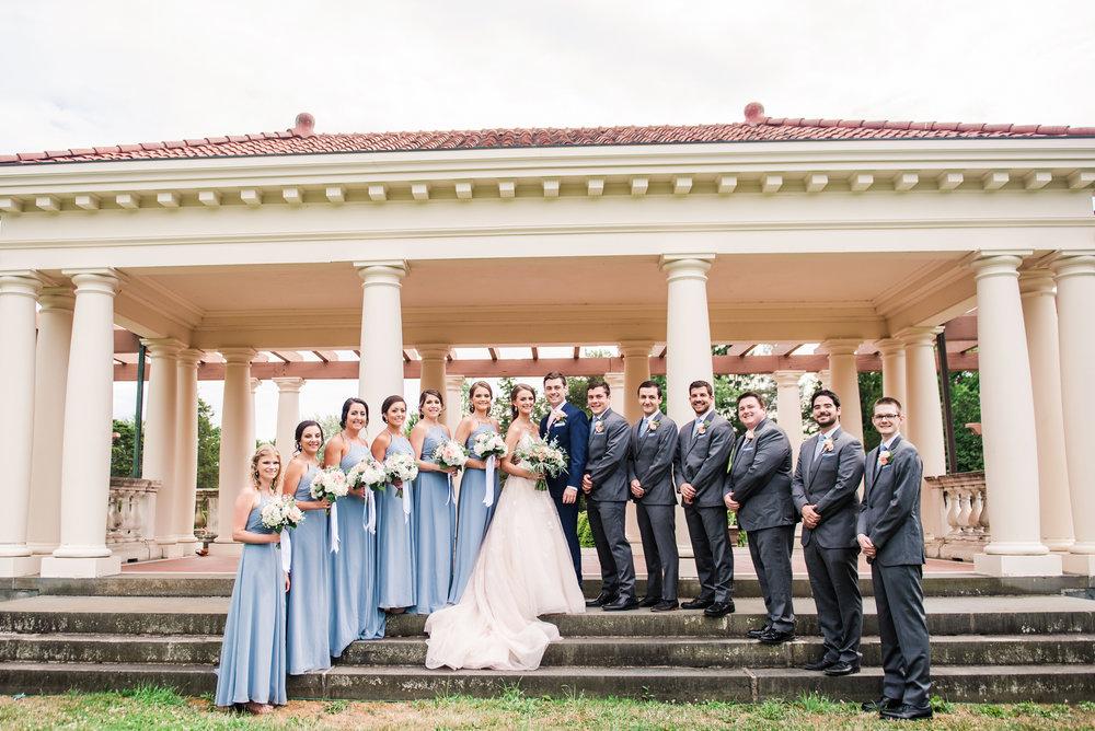 JILLSTUDIO_Sonnenberg_Gardens_Finger_Lakes_Wedding_Rochester_NY_Photographer_161255.jpg