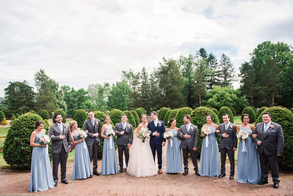 JILLSTUDIO_Sonnenberg_Gardens_Finger_Lakes_Wedding_Rochester_NY_Photographer_161540.jpg