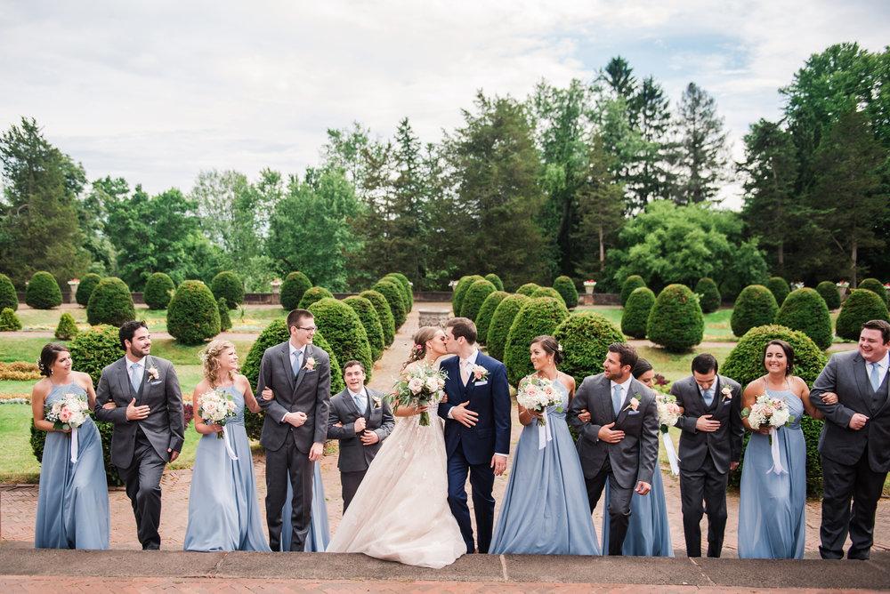 JILLSTUDIO_Sonnenberg_Gardens_Finger_Lakes_Wedding_Rochester_NY_Photographer_161600.jpg