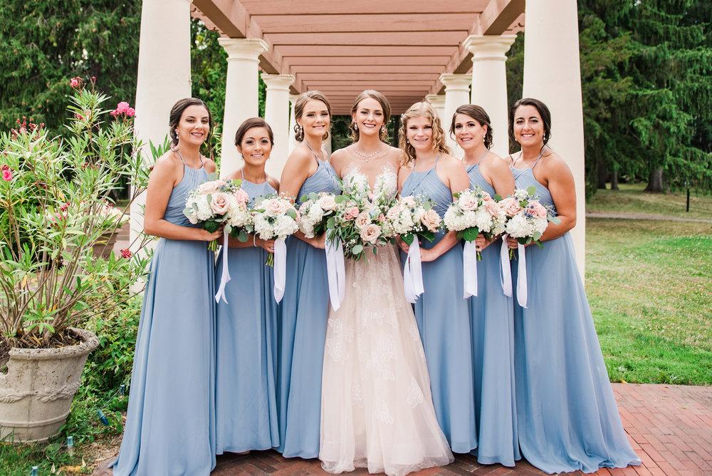 JILLSTUDIO_Sonnenberg_Gardens_Finger_Lakes_Wedding_Rochester_NY_Photographer_161731.jpg