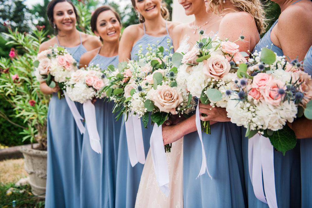 JILLSTUDIO_Sonnenberg_Gardens_Finger_Lakes_Wedding_Rochester_NY_Photographer_161749.jpg