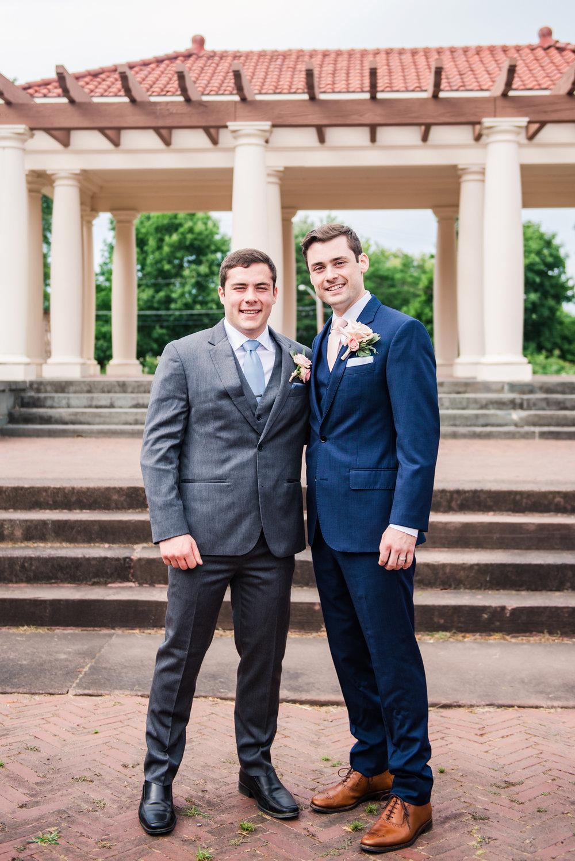 JILLSTUDIO_Sonnenberg_Gardens_Finger_Lakes_Wedding_Rochester_NY_Photographer_162221.jpg