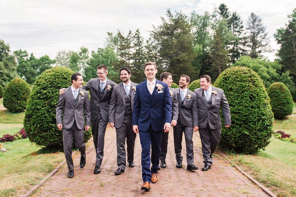 JILLSTUDIO_Sonnenberg_Gardens_Finger_Lakes_Wedding_Rochester_NY_Photographer_162440.jpg
