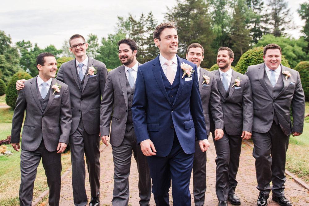 JILLSTUDIO_Sonnenberg_Gardens_Finger_Lakes_Wedding_Rochester_NY_Photographer_162442.jpg