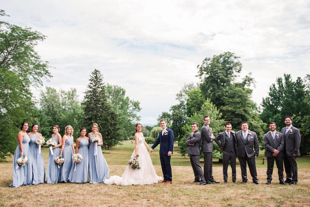 JILLSTUDIO_Sonnenberg_Gardens_Finger_Lakes_Wedding_Rochester_NY_Photographer_162837.jpg