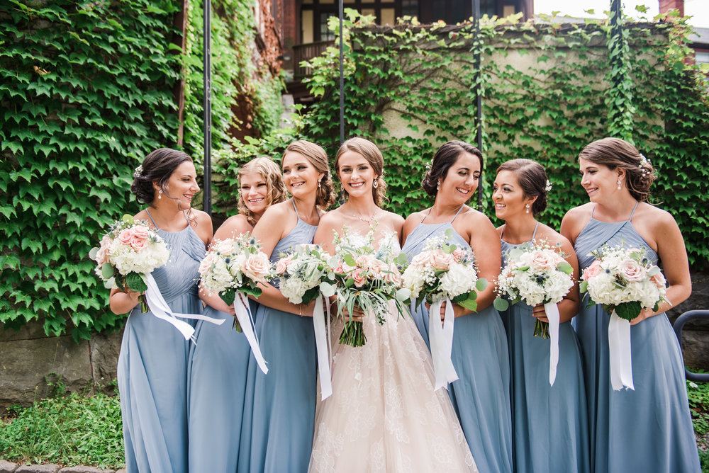 JILLSTUDIO_Sonnenberg_Gardens_Finger_Lakes_Wedding_Rochester_NY_Photographer_163209.jpg