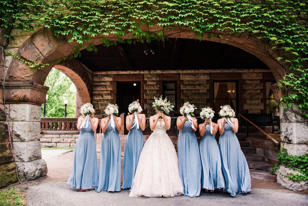 JILLSTUDIO_Sonnenberg_Gardens_Finger_Lakes_Wedding_Rochester_NY_Photographer_163256.jpg