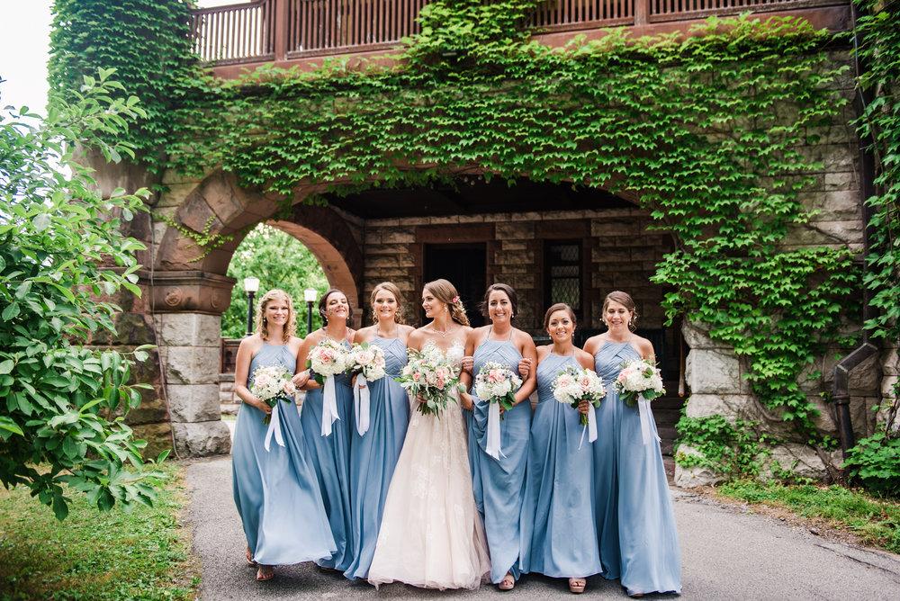 JILLSTUDIO_Sonnenberg_Gardens_Finger_Lakes_Wedding_Rochester_NY_Photographer_163340.jpg