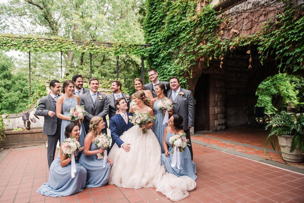 JILLSTUDIO_Sonnenberg_Gardens_Finger_Lakes_Wedding_Rochester_NY_Photographer_163821.jpg