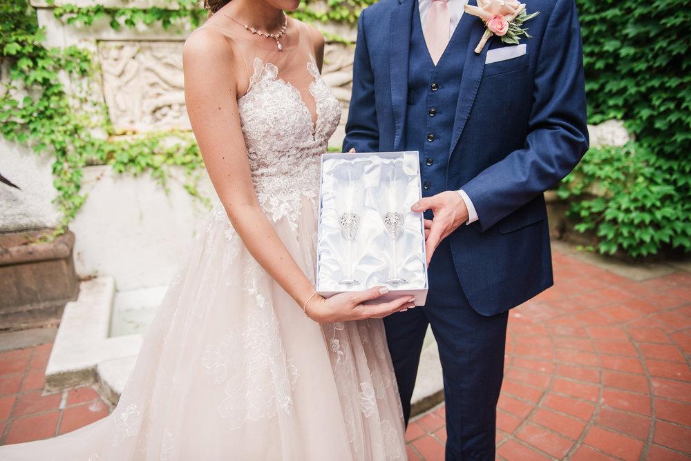 JILLSTUDIO_Sonnenberg_Gardens_Finger_Lakes_Wedding_Rochester_NY_Photographer_164224.jpg