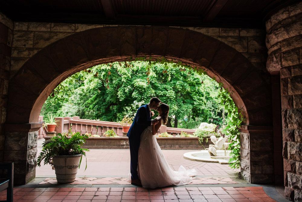 JILLSTUDIO_Sonnenberg_Gardens_Finger_Lakes_Wedding_Rochester_NY_Photographer_164555.jpg