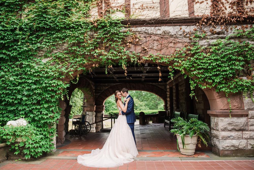 JILLSTUDIO_Sonnenberg_Gardens_Finger_Lakes_Wedding_Rochester_NY_Photographer_164624.jpg