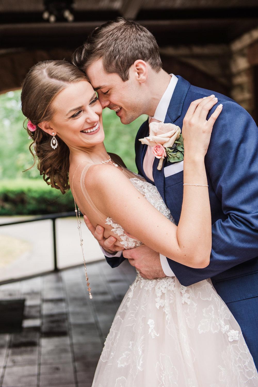 JILLSTUDIO_Sonnenberg_Gardens_Finger_Lakes_Wedding_Rochester_NY_Photographer_164636.jpg