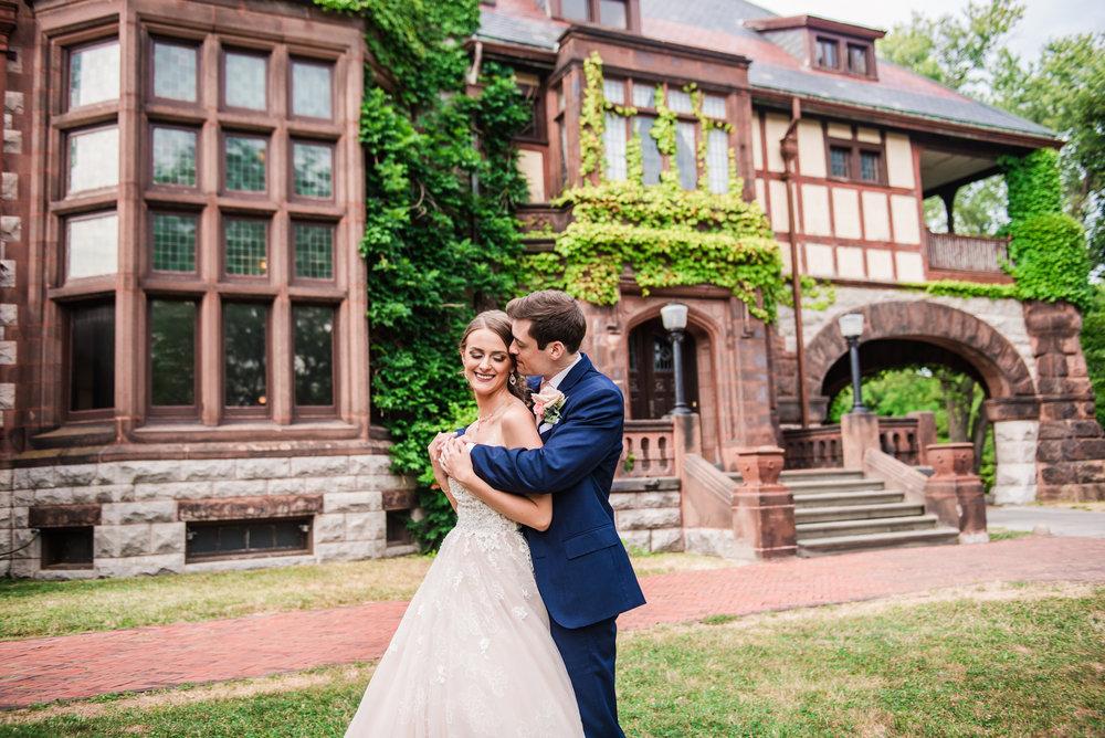 JILLSTUDIO_Sonnenberg_Gardens_Finger_Lakes_Wedding_Rochester_NY_Photographer_164939.jpg