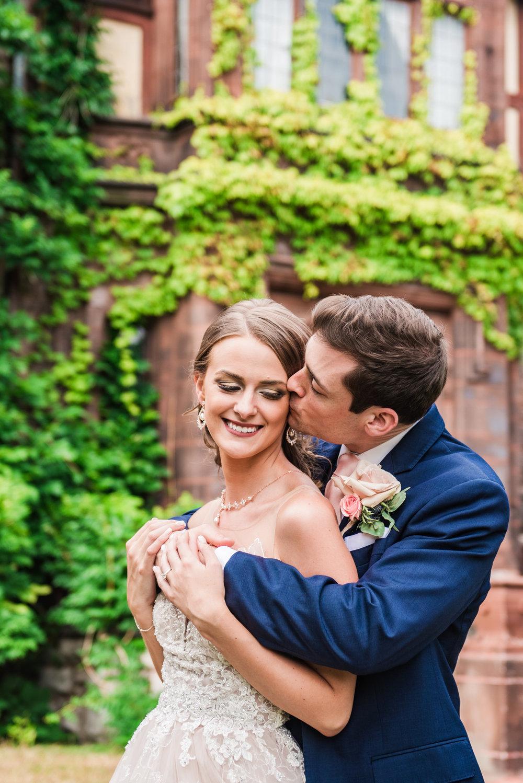JILLSTUDIO_Sonnenberg_Gardens_Finger_Lakes_Wedding_Rochester_NY_Photographer_164951.jpg