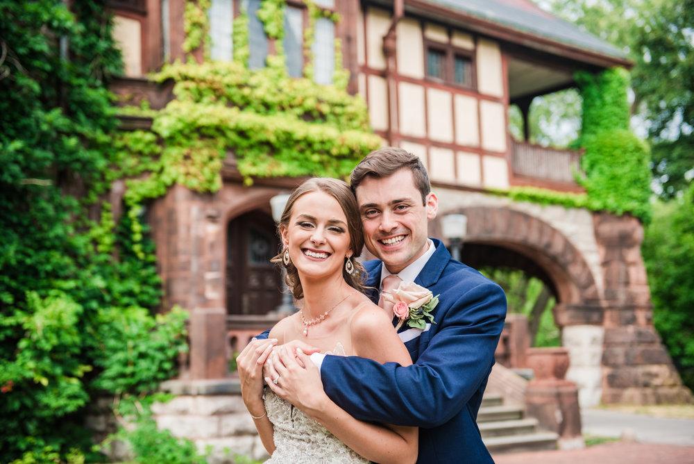 JILLSTUDIO_Sonnenberg_Gardens_Finger_Lakes_Wedding_Rochester_NY_Photographer_165001.jpg