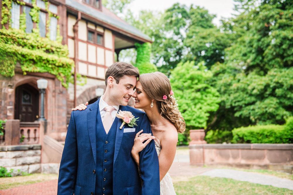 JILLSTUDIO_Sonnenberg_Gardens_Finger_Lakes_Wedding_Rochester_NY_Photographer_165044.jpg