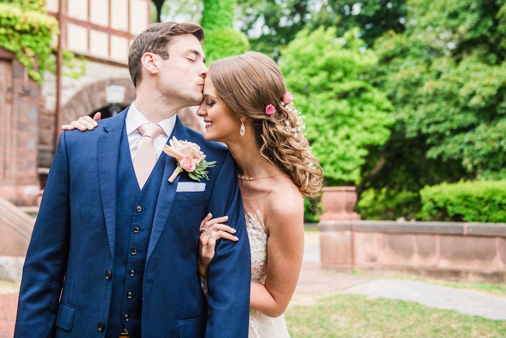 JILLSTUDIO_Sonnenberg_Gardens_Finger_Lakes_Wedding_Rochester_NY_Photographer_165047.jpg