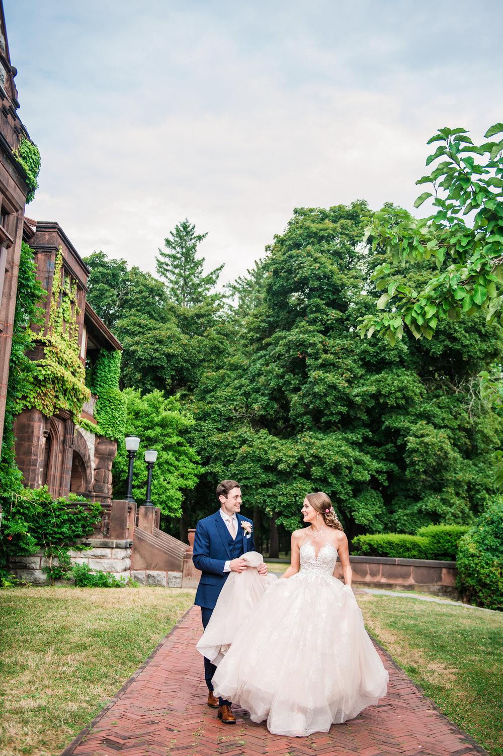 JILLSTUDIO_Sonnenberg_Gardens_Finger_Lakes_Wedding_Rochester_NY_Photographer_165147.jpg