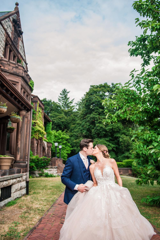 JILLSTUDIO_Sonnenberg_Gardens_Finger_Lakes_Wedding_Rochester_NY_Photographer_165155.jpg