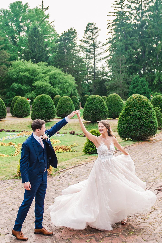 JILLSTUDIO_Sonnenberg_Gardens_Finger_Lakes_Wedding_Rochester_NY_Photographer_165320.jpg