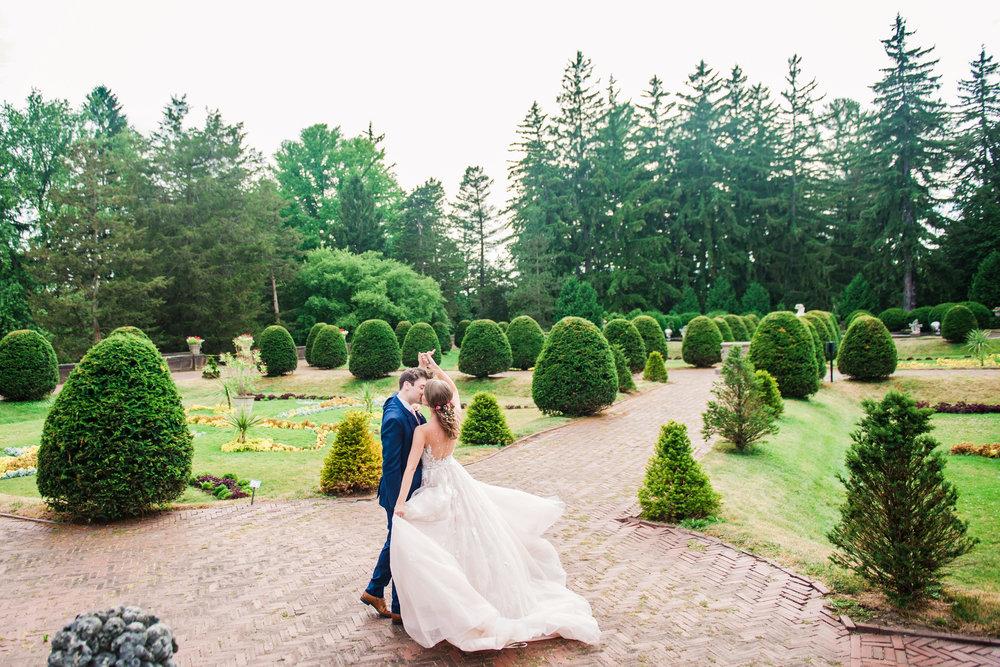 JILLSTUDIO_Sonnenberg_Gardens_Finger_Lakes_Wedding_Rochester_NY_Photographer_165324.jpg