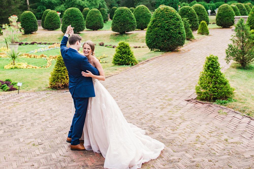 JILLSTUDIO_Sonnenberg_Gardens_Finger_Lakes_Wedding_Rochester_NY_Photographer_165326.jpg