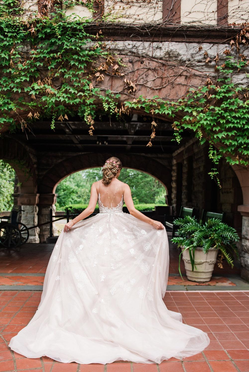 JILLSTUDIO_Sonnenberg_Gardens_Finger_Lakes_Wedding_Rochester_NY_Photographer_170012.jpg