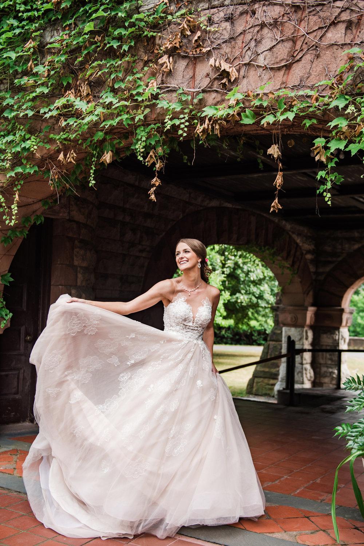 JILLSTUDIO_Sonnenberg_Gardens_Finger_Lakes_Wedding_Rochester_NY_Photographer_170045.jpg