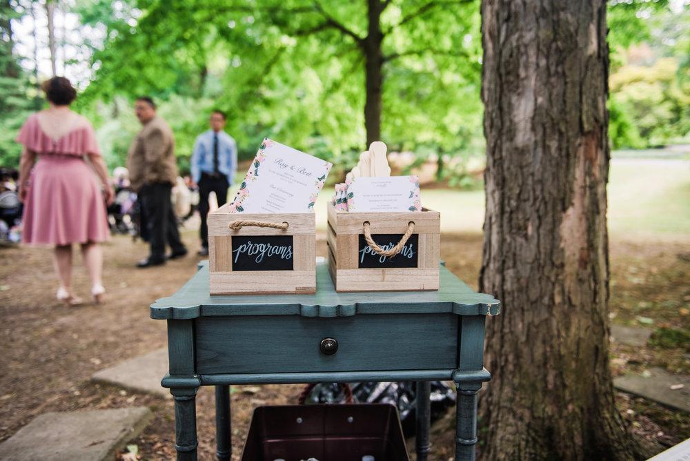 JILLSTUDIO_Sonnenberg_Gardens_Finger_Lakes_Wedding_Rochester_NY_Photographer_170437.jpg