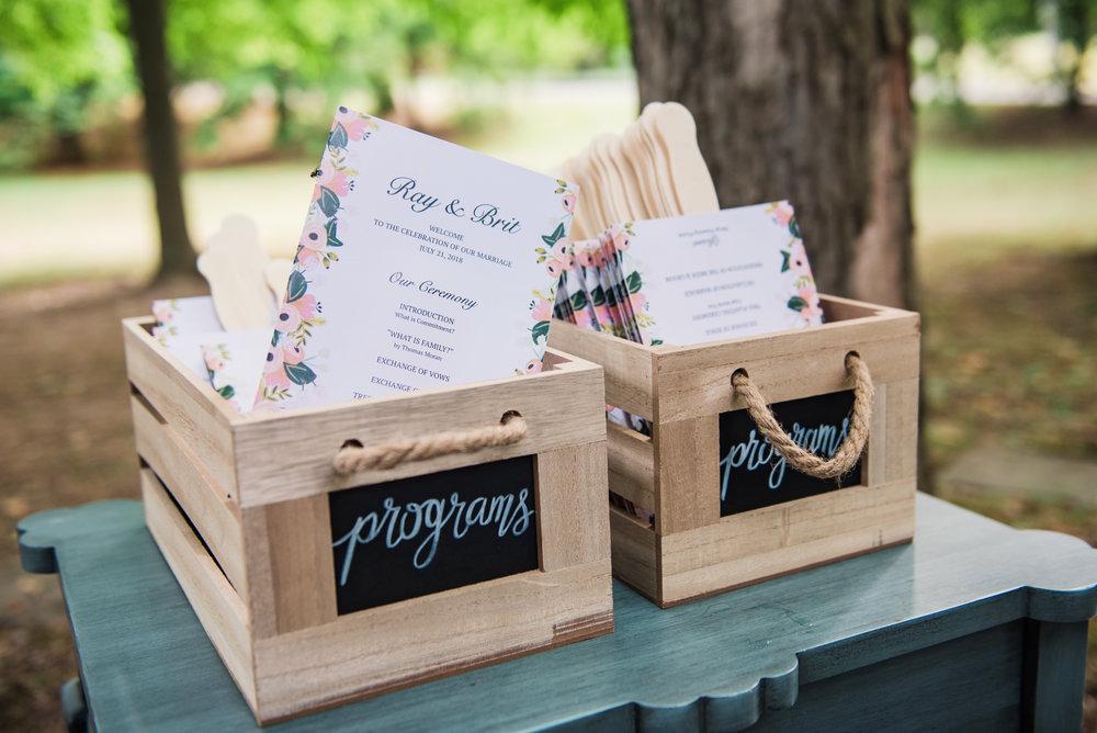 JILLSTUDIO_Sonnenberg_Gardens_Finger_Lakes_Wedding_Rochester_NY_Photographer_170442.jpg