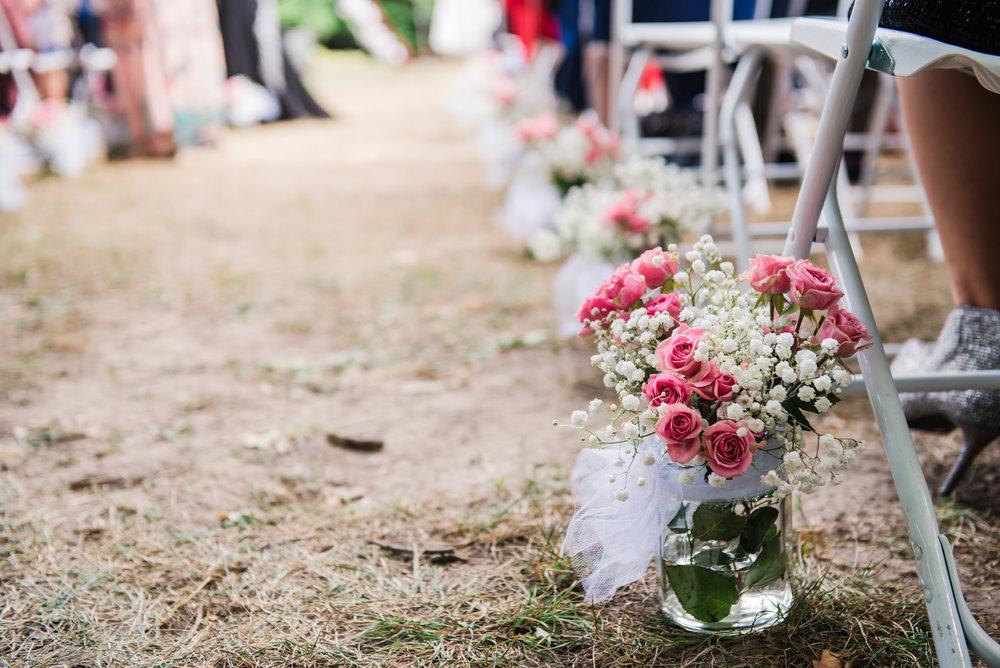 JILLSTUDIO_Sonnenberg_Gardens_Finger_Lakes_Wedding_Rochester_NY_Photographer_170517.jpg