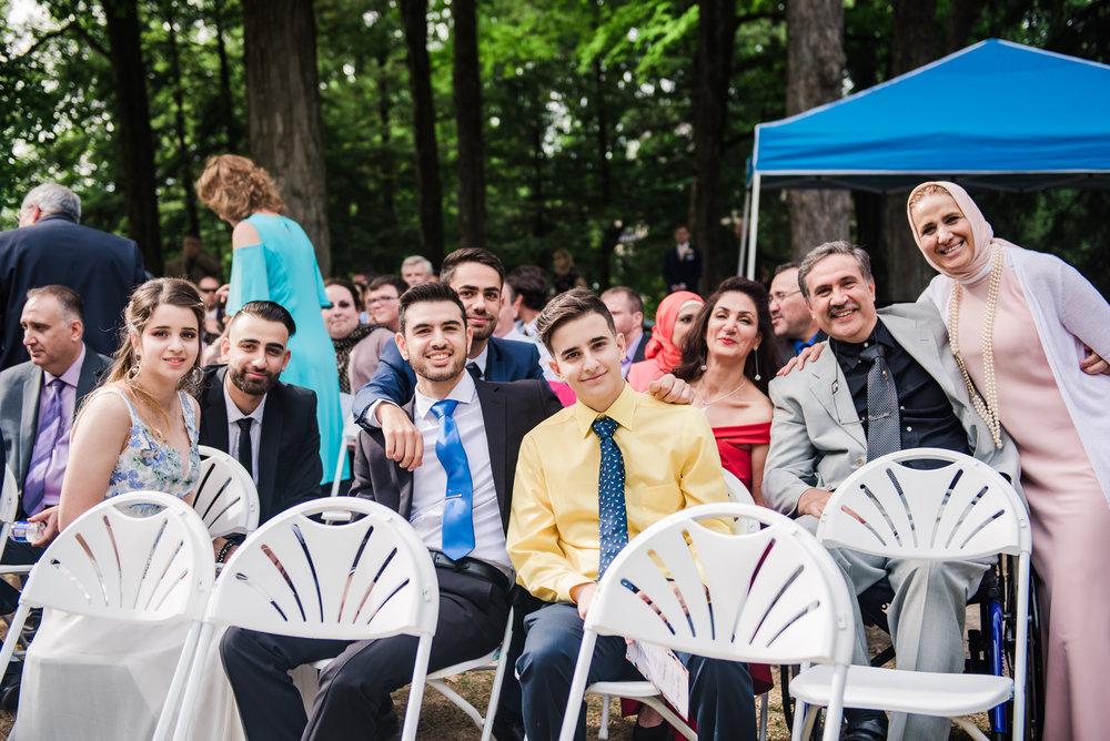 JILLSTUDIO_Sonnenberg_Gardens_Finger_Lakes_Wedding_Rochester_NY_Photographer_170610.jpg