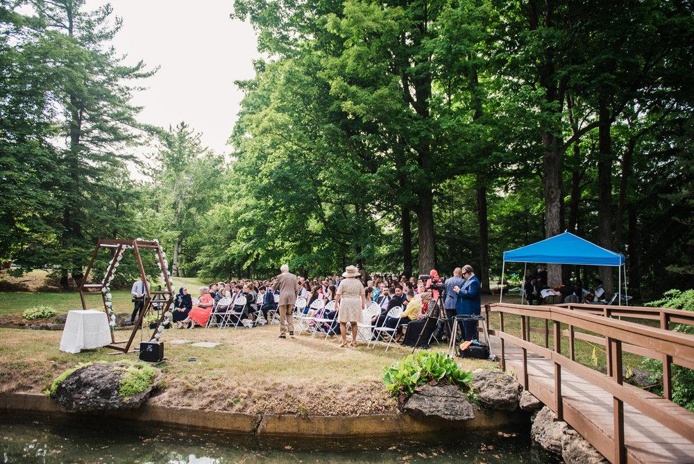 JILLSTUDIO_Sonnenberg_Gardens_Finger_Lakes_Wedding_Rochester_NY_Photographer_170823.jpg