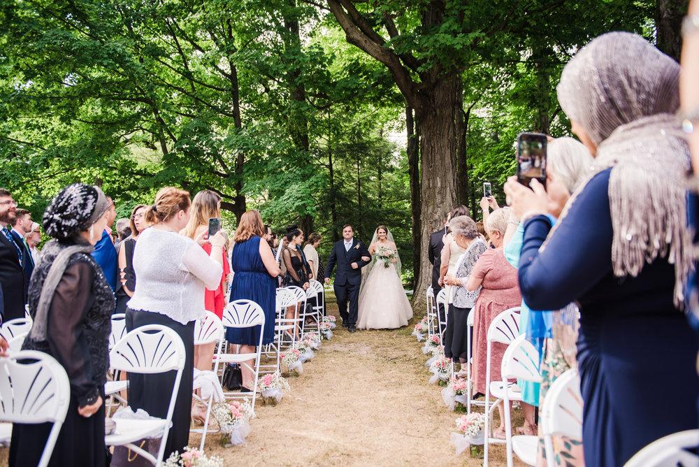 JILLSTUDIO_Sonnenberg_Gardens_Finger_Lakes_Wedding_Rochester_NY_Photographer_171434.jpg