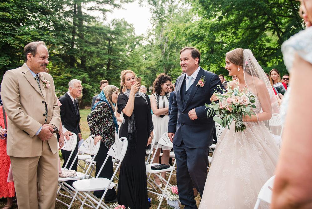 JILLSTUDIO_Sonnenberg_Gardens_Finger_Lakes_Wedding_Rochester_NY_Photographer_171450.jpg